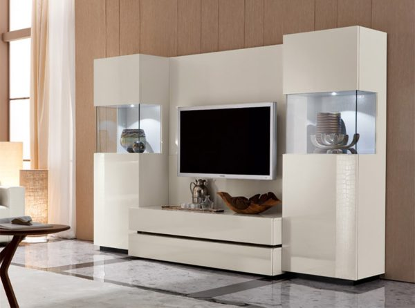 01_rossetto_nightfly_wall_unit_white_1_1